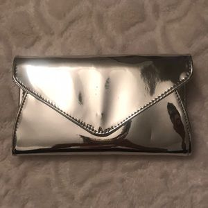 Small Clutch Handbag